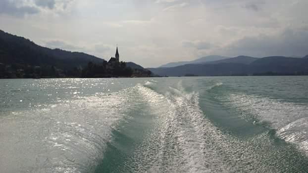 motorboot_01