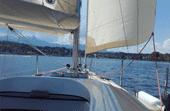 segeln-klein