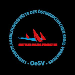 OeSV-logo